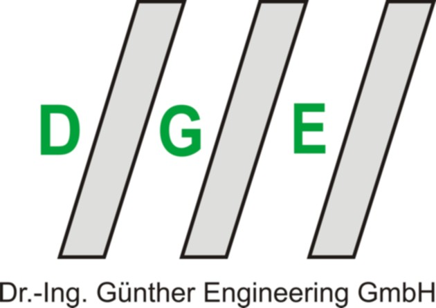 DGE Dr.-Ing. Günther Engineering GmbH